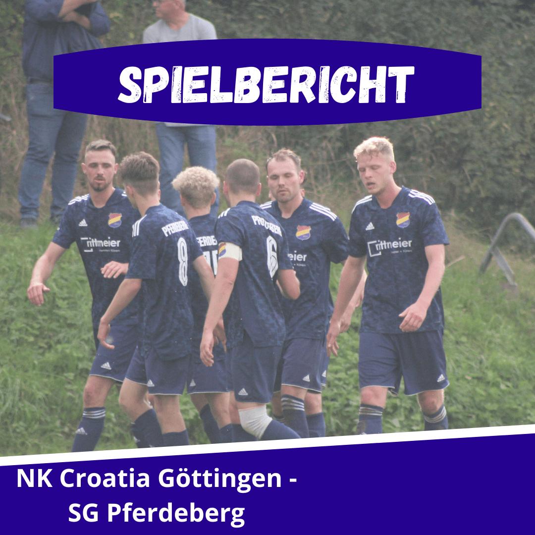 You are currently viewing SGP feiert hart umkämpften Sieg bei Croatia Göttingen