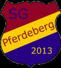 SG Pferdeberg