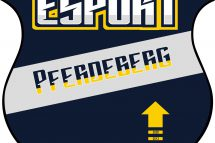 SGP Wappen Esport